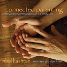 connected_parenting_cd