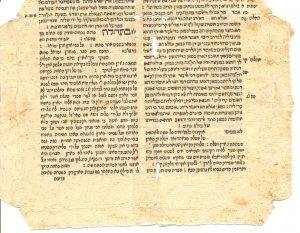 Rashi's_Talmud_Commentary
