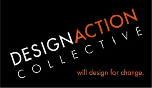 dac_logo-300x173