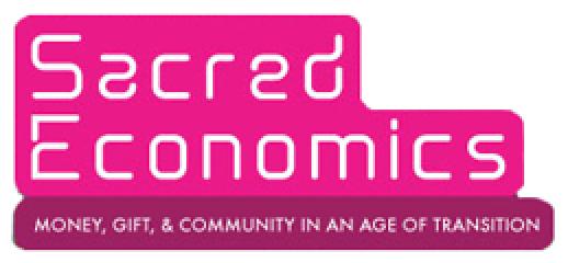 sacredeconomics