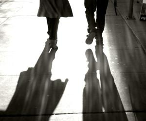 Two-People-Walking