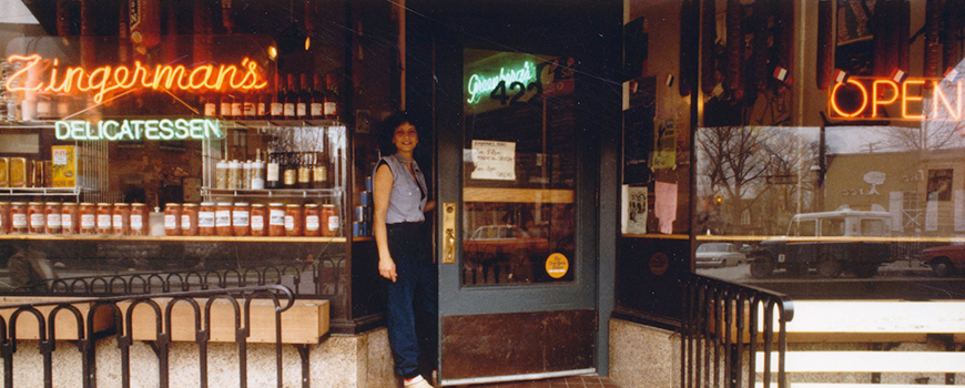 zingermans-deli-our-story-history