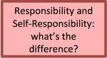 Privilege, Responsibility, and Nonviolence